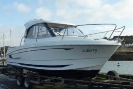 Beneteau ANTARES 680 HB for sale in United Kingdom for £34,950