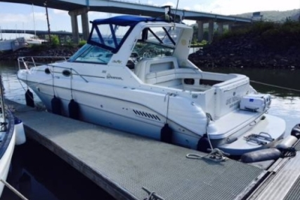 Sea Ray 300 Sundancer for sale in United Kingdom for £19,950