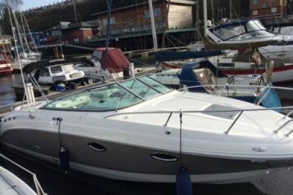 Chaparral 275 SSI for sale in United Kingdom for £49,900