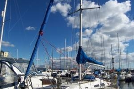 Westerly 33 Ocean for sale in United Kingdom for £46,000