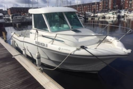 Jeanneau Merry Fisher 635 for sale in United Kingdom for £19,950