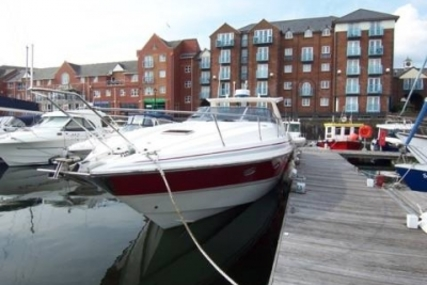 Sunseeker Camargue 46 for sale in United Kingdom for £69,950