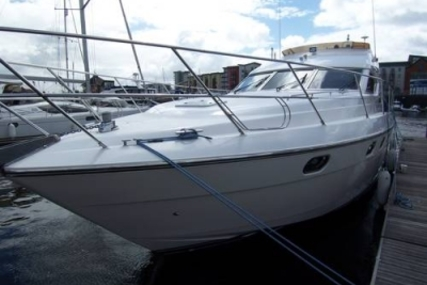 Princess 480 for sale in United Kingdom for £136,000