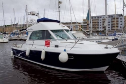 Beneteau Antares 9 Fly for sale in United Kingdom for £57,950