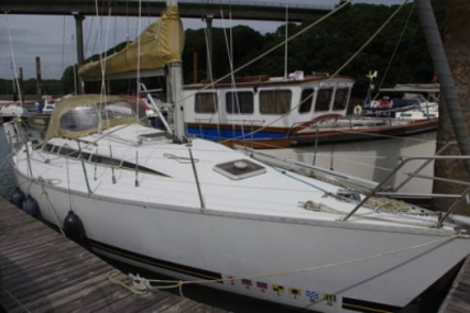Kirie FEELING 920 for sale in United Kingdom for £23,500