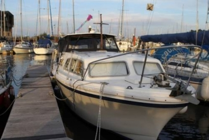 Princess 31 for sale in United Kingdom for £13,950