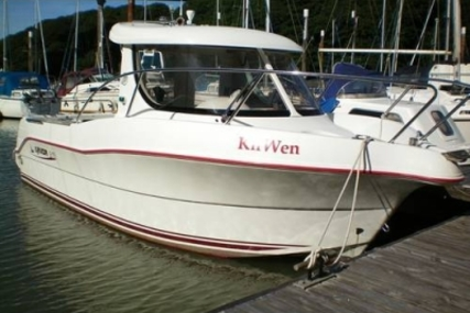 Arvor 215 for sale in United Kingdom for £19,800