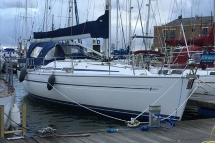 Bavaria 36 for sale in United Kingdom for £57,999