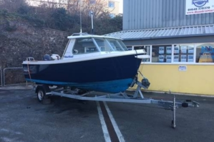Westport 6 for sale in United Kingdom for £8,750