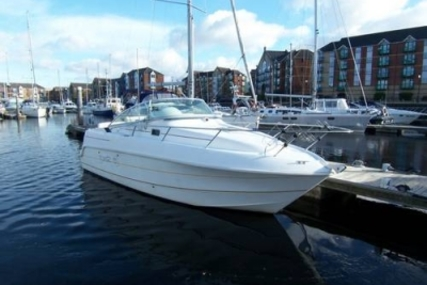Beneteau Flyer 701 for sale in United Kingdom for £17,000