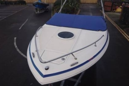 Regal 2250 for sale in United Kingdom for £16,750