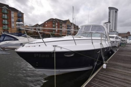 Rinker 370 for sale in United Kingdom for £79,500