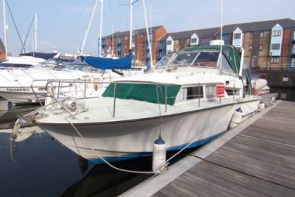 Coronet 32 SEAFARER for sale in United Kingdom for £20,950