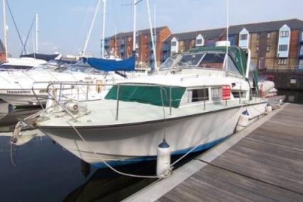 Coronet 32 SEAFARER for sale in United Kingdom for £20,950