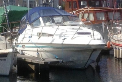 Sealine 260 Senator for sale in United Kingdom for £24,950