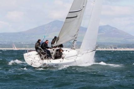 Corby 25 for sale in United Kingdom for £30,000