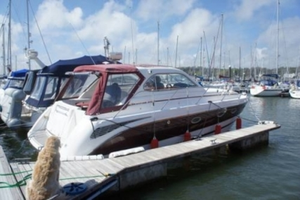 Hardy Marine 355 Seawings for sale in United Kingdom for £74,950
