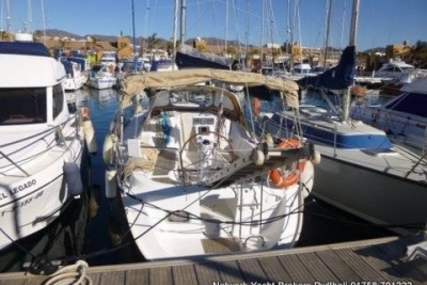 Beneteau Oceanis 323 Clipper for sale in United Kingdom for £55,000