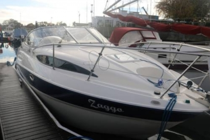 Bayliner 245 for sale in United Kingdom for £28,950