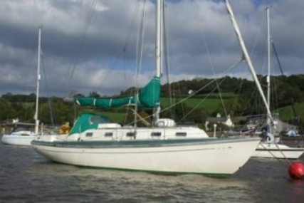 Barbican 33 for sale in United Kingdom for £15,000