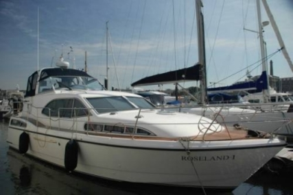 Broom 38 for sale in United Kingdom for £139,995