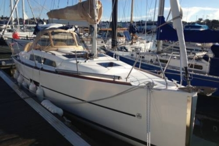 Dufour 310 GRAND LARGE for sale in United Kingdom for £86,950