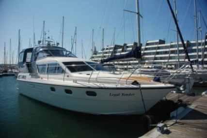 Broom 41 for sale in United Kingdom for £139,000