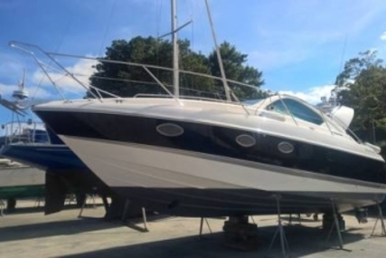 Fairline Targa 34 for sale in United Kingdom for £73,000