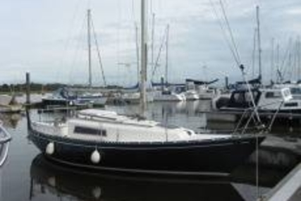 Sadler 25 for sale in United Kingdom for £6,995