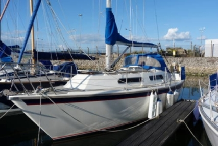 Westerly 29 Merlin for sale in United Kingdom for £15,950
