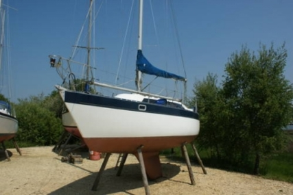 VERLVALE YACHTS VERL 900 for sale in United Kingdom for £ 14.250