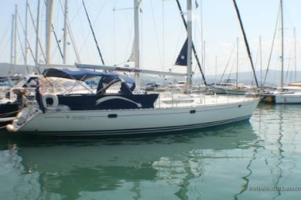 Jeanneau Sun Odyssey 45.2 for sale in Greece for £72,500