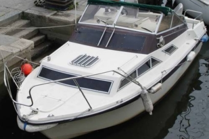 Fairline 23 Holiday for sale in United Kingdom for £19,950