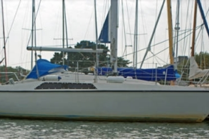 Maxi 84 for sale in United Kingdom for £10,995