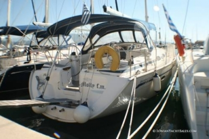 Bavaria 42 Cruiser for sale in Greece for €80,000 (£71,127)