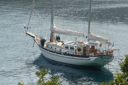 Ta Chiao 41 CT for sale in Greece for £44,950