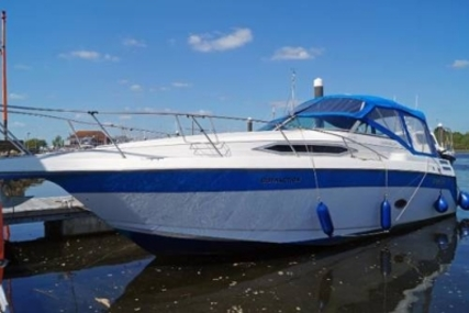 Regal 265 COMMODORE for sale in United Kingdom for £19,995