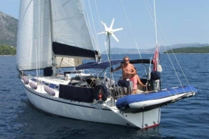 DROMOR YACHTS DROMOR 12 APOLLO for sale in Greece for €24,000 (£21,509)
