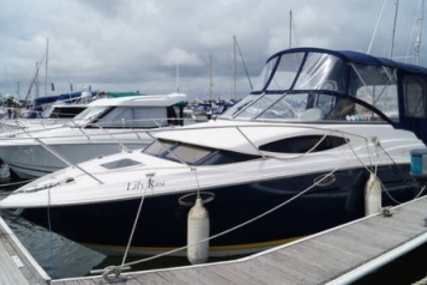 Regal 2565 for sale in United Kingdom for £44,950