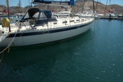 Gibert Marine Gib Sea 442 for sale in Spain for £59,950
