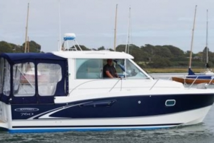 Beneteau Antares 760 for sale in United Kingdom for £43,495