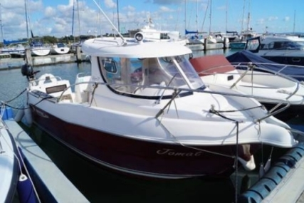 Arvor 215 for sale in United Kingdom for £24,999