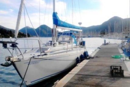 DROMOR YACHTS DROMOR 12 APOLLO for sale in Greece for £29,000