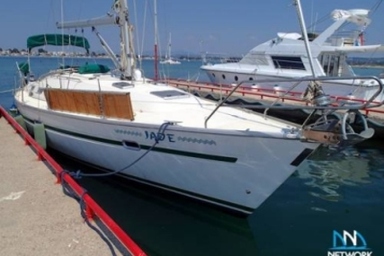 Bavaria 38 Holiday for sale in Greece for £42,950
