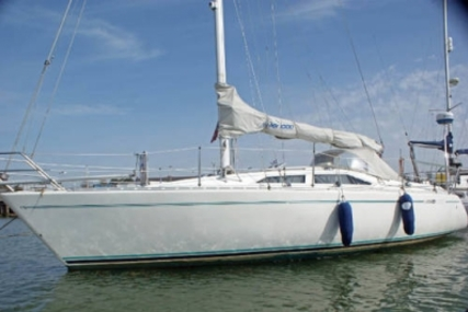 Maxi 1000 for sale in United Kingdom for £49,950
