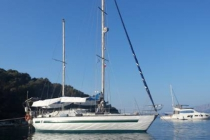 YACHTING FRANCE JOUET 1300 for sale in Greece for €25,000 (£22,405)