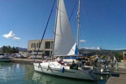 Gibert Marine GIB SEA 302 for sale in Greece for £19,950