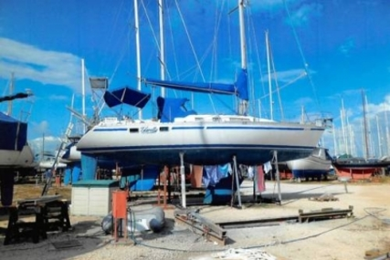Beneteau First 375 for sale in Greece for £24,950