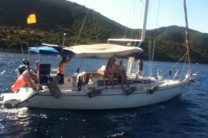 Beneteau First 32 for sale in Greece for £17,995