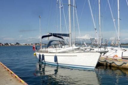Bavaria Bavaria 38 Ocean for sale in Greece for £59,950